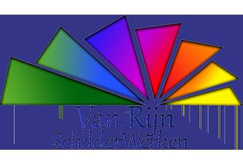 Van Rijn Schilderwerken